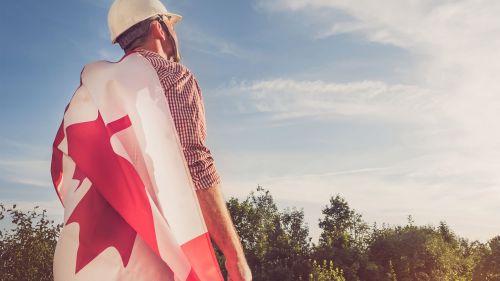 Post-Graduation Work viza za Kanadu sa online studijama