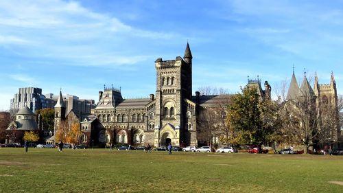 Objavljena lista škola čiji studenti mogu da putuju u Kanadu