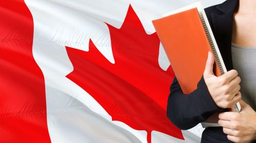 Kanada otvara granice za međunarodne studente