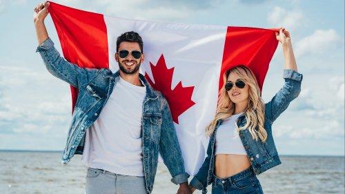 Odlazak na studije u Kanadu sa partnerom